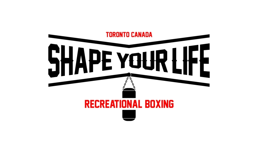 Shape_Your_Life_logo_1