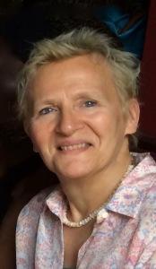 Joanne Green[2]